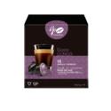 GO CAFFÈ LINEA GUSTO LUNGO
