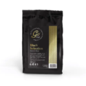 GO CAFFÈ BLACK SELECTION MACINATO MOKA 250G