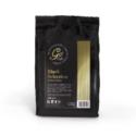 GO CAFFÈ BLACK SELECTION MACINATO MOKA 250G