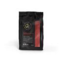 GO CAFFÈ KILIMANJARO MACINATO MOKA 250G