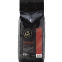 GO CAFFÈ KILIMANJARO GRANI 500G