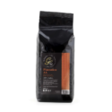 GO CAFFÈ INDIA PLANTATION AA GRANI 500G