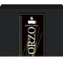 ORZO CAPSULE FAP CONFEZIONE 50 PEZZI