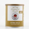 GORIZIANA EXTRA GOLD ORO MACINATO MOKA 250G
