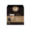 GO CAFFÈ LINEA GUSTO CORTADO