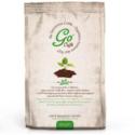 GO CAFFÈ BIO 100% ARABICA MACINATO MOKA 250G