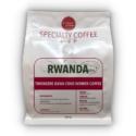RWANDA TWONGERE KAWA COKO WOMEN COFFEE