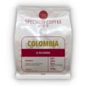 COLOMBIA EL RECUERDO