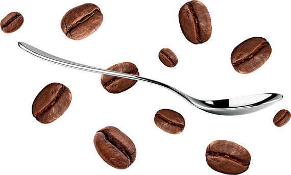 Slikovni rezultat za goriziana caffe