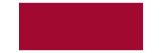 Slikovni rezultat za goriziana caffe logo